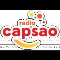 RADIO CAPSAO-Logo