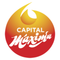 Capital Máxima-Logo