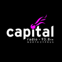 Capital Radio 93.8 -Logo