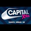 Capital XTRA-Logo