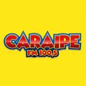 Caraípe FM-Logo