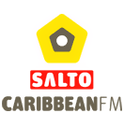 Caribbean FM-Logo