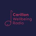 Carillon Wellbeing Radio-Logo