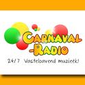 Carnaval-Radio-Logo