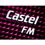 Castel FM-Logo