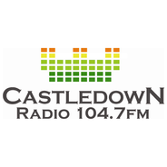 Castledown Radio-Logo