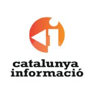 Catalunya Informació-Logo