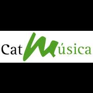 Catalunya Música-Logo