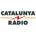 Catalunya Radio-Logo