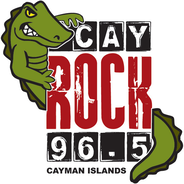 Cayrock-Logo