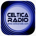 Celtica Radio-Logo
