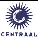 Omroep Centraal-Logo
