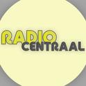 Centraal FM-Logo