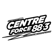 CentreForce Radio-Logo