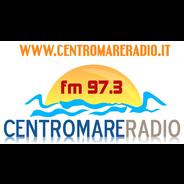 Centro Mare Radio-Logo