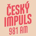 ?eský Impuls-Logo