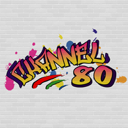 Channel80-Logo