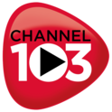 Channel 103-Logo