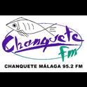 Chanquete FM-Logo