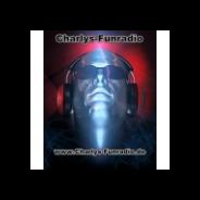 Charlys-Funradio-Logo