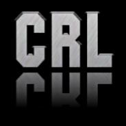 Chatradiolive CRL-Logo