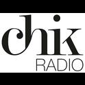 Chik Radio Monte Carlo-Logo