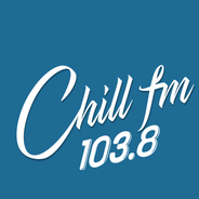 Chill FM-Logo