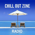Chillout Zone-Logo