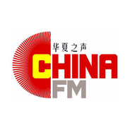 China FM-Logo