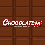 Chocolate FM-Logo