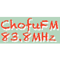 Chofu FM-Logo