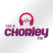 Chorley FM-Logo