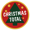 Christmas Total-Logo