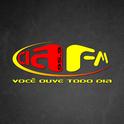 Cia FM 95.9-Logo
