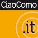 Ciao Como Radio-Logo