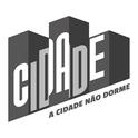 Cidade FM-Logo
