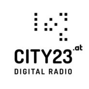 City23-Logo
