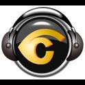 City FM Taiwan-Logo