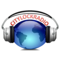 Citylock-Logo
