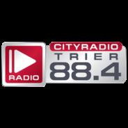 Cityradio Trier 88.4-Logo