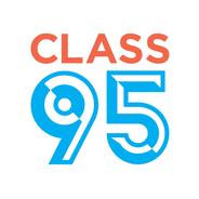 Class 95-Logo