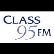 Class 95FM-Logo