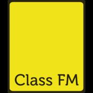 Class FM-Logo