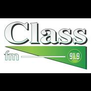 Class FM 91.9-Logo