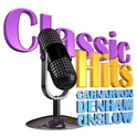 Classic Hits 666-Logo
