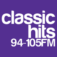 Classic Hits-Logo