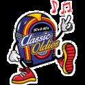 Classic Oldies-Logo