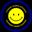 Classic Oldies Jukebox-Logo