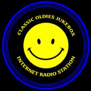Classic Oldies Jukebox-Logo