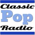 Classic Pop Radio-Logo